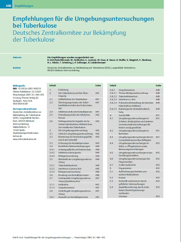 download produktentstehung controlling und umweltschutz grundlagen