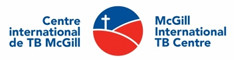mctb_logo